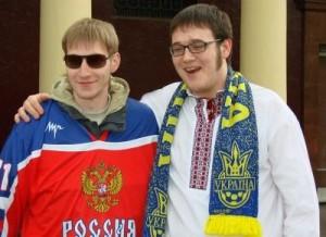 rus-ukr