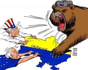 ukraineincrisis
