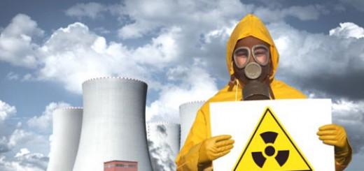 radiacija