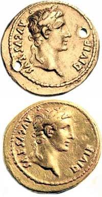 monetii