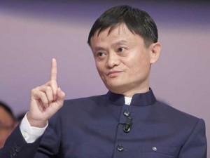 Jack-Ma