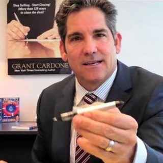 grant-cardone