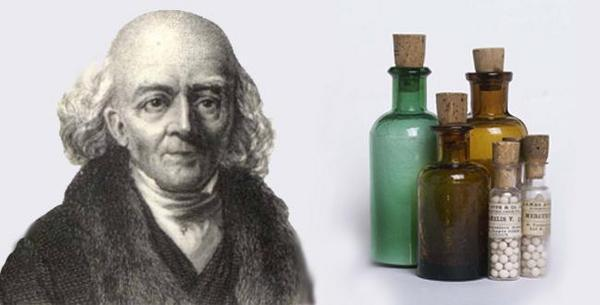 a essay on science of homeopathy developed by samuel hahnemann Dr samuel hahnemann is recognized as a great historical figure due to his role in developing homeopathy as a systematic healing art the original edition of his text, the organon of medicine, can be viewed today in the library of the university of california, san francisco (ucsf) school of medicine.