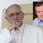 Папа Римский продолжает разочаровывать