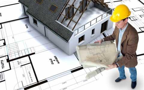 7 признаков хорошего строителя
