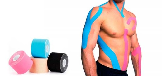 The-Benefits-of-Kinesio-Tap