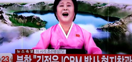 ri-chun-hee-4