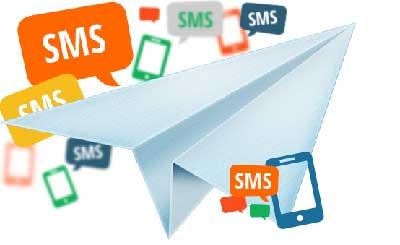 Интересные факты об СМС рассылках