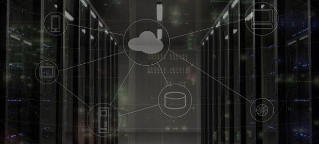 Преимущества сервера vps