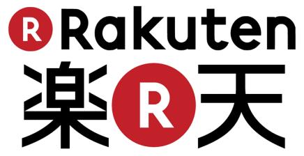 Волмарт планирует поставлять товары в Японию