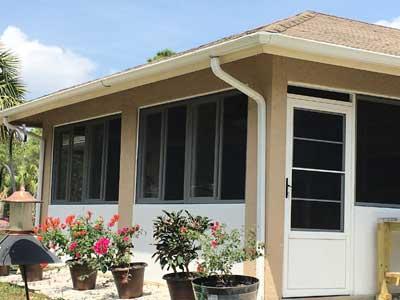 Виниловые панели — лучший выбор для отделки дома