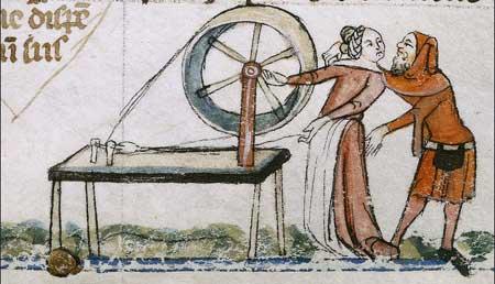 spinning_wool