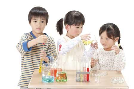 Образование в Японии. Интересные факты