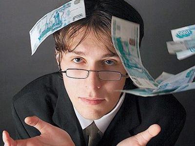 Студенческие кредиты и стимулы для заемщиков