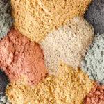 Лечебные свойства глины