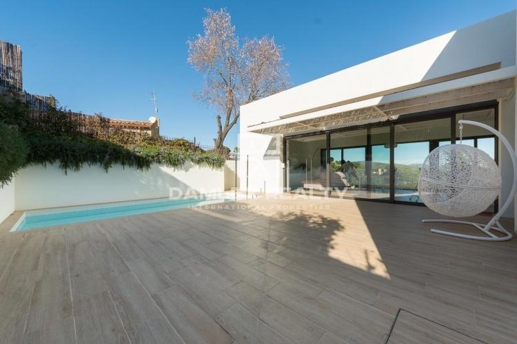 Преимущества недвижимости в Барселоне